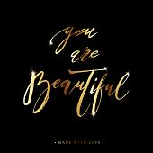 compliment poster