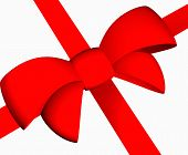 Bows A Gift