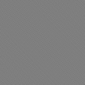 picture of diagonal lines  - seamless tillable dark silver metallic background with diagonal stripes - JPG