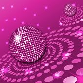 Pink Disco