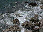 Sea Surf 2