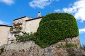 Antibes - Old Stone House