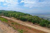 Lam Ta Khong Hydropower Plant
