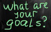 Ziele