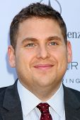 PALM SPRINGS - JAN 5:  Jonah Hill at the Variety's Creative Impact Awards And 10 Directors to Watch