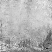 Earthy monochrome background image and useful design element