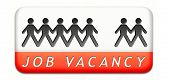 picture of miss you  - job vacancy help wanted search employees for jobs opening find worker for open vacancies or missing person - JPG