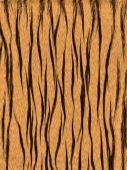 Fur Pelt texture