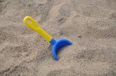 Playground-beach Concept
