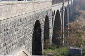 Bridge Of Victory