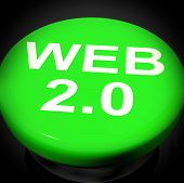 Web 2.0 Switch Means Dynamic User Www