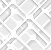 pic of grayscale  - Seamless Geometric Pattern - JPG