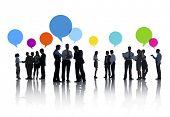 Business strategic planning