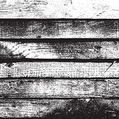 picture of driftwood fence  - Stacked boards background for your design - JPG