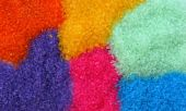 Sugar Palette