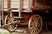 Farm Wagon