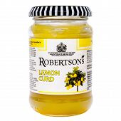 Robertsons Lemon Curd
