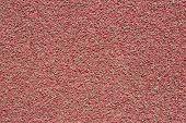 Grunge Dust Trap Carpet