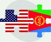 image of eritrea  - Vector Image  - JPG