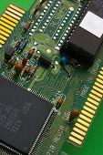 Circuitboard4