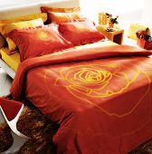 interiores de dormitorio