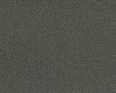 textura de asfalto sin costura