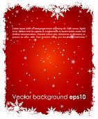 pic of christmas cards  - Abstract christmas background - JPG