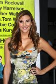 LOS ANGELES - OCT 30:  Heather McDonald  at the
