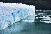Glacial Park