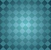 Chess Board Seamless Pattern