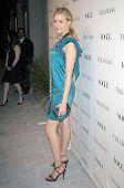 Maggie Grace at a Vogue Dinner Honoring Vera Wang, Vera Wang Store, Los Angeles, CA. 03-02-10