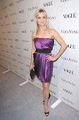Reese Witherspoon at a Vogue Dinner Honoring Vera Wang, Vera Wang Store, Los Angeles, CA. 03-02-10