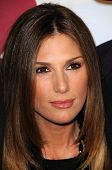 Daisy Fuentes at the St. Jude's