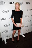 Kate Bosworth  at the Tod's Beverly Hills Boutique Opening Celebration, Tod's Boutique, Beverly Hill