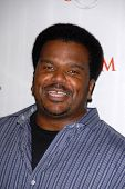 Craig Robinson at the MAXIM magazine and Ubisoft launch of Assassin's Creed II, Voyeur, West Hollywood, CA. 11-11-09