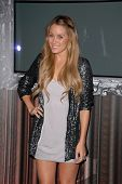 Lauren Conrad at the MAXIM magazine and Ubisoft launch of Assassin's Creed II, Voyeur, West Hollywood, CA. 11-11-09