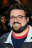 Kevin Smith  at the