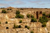 Copper Mine, Australian Heritage