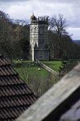 Torre de Culloden