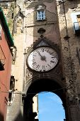 pic of time-bomb  - The church of st - JPG