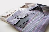 Men'S Dress Shirts