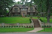 American Dream House
