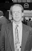 Tim Devlin