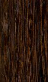 High Resolution Wenge Wood Texture