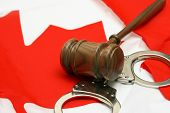 Canadian Jurisdiction