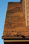 Home Repair Series - Roofing