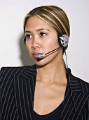 Image of rachelle headset 2.