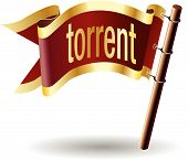 Royal-flag-document-file-type-torrent