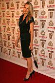 LOS ANGELES - NOVEMBER 2: Robin Wright at the 2005 BAFTA/LA Cunard Britannia Awards at Hyatt Regency