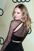 Kate Bosworth at the Audi Golden Globe 2013 Kick Off Cocktail Party, Cecconi's, West Hollywood, CA 0